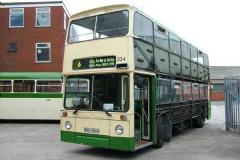 Blackpool334-2