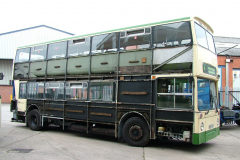 Blackpool334-5