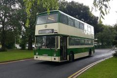 Blackpool334-6