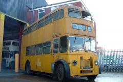 Blackpool346-1