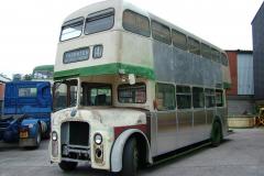 Blackpool529-1