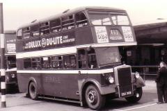 Ribble2687-3