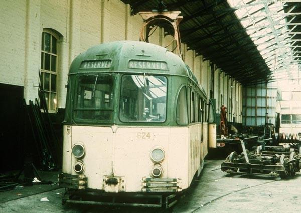 Tram624-1
