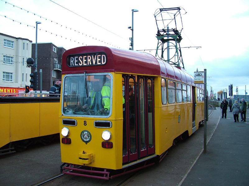 Tram8-2