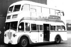 Blackpool246-1