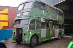 Blackpool246-4