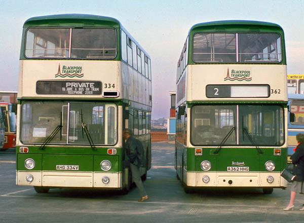 Blackpool334-1