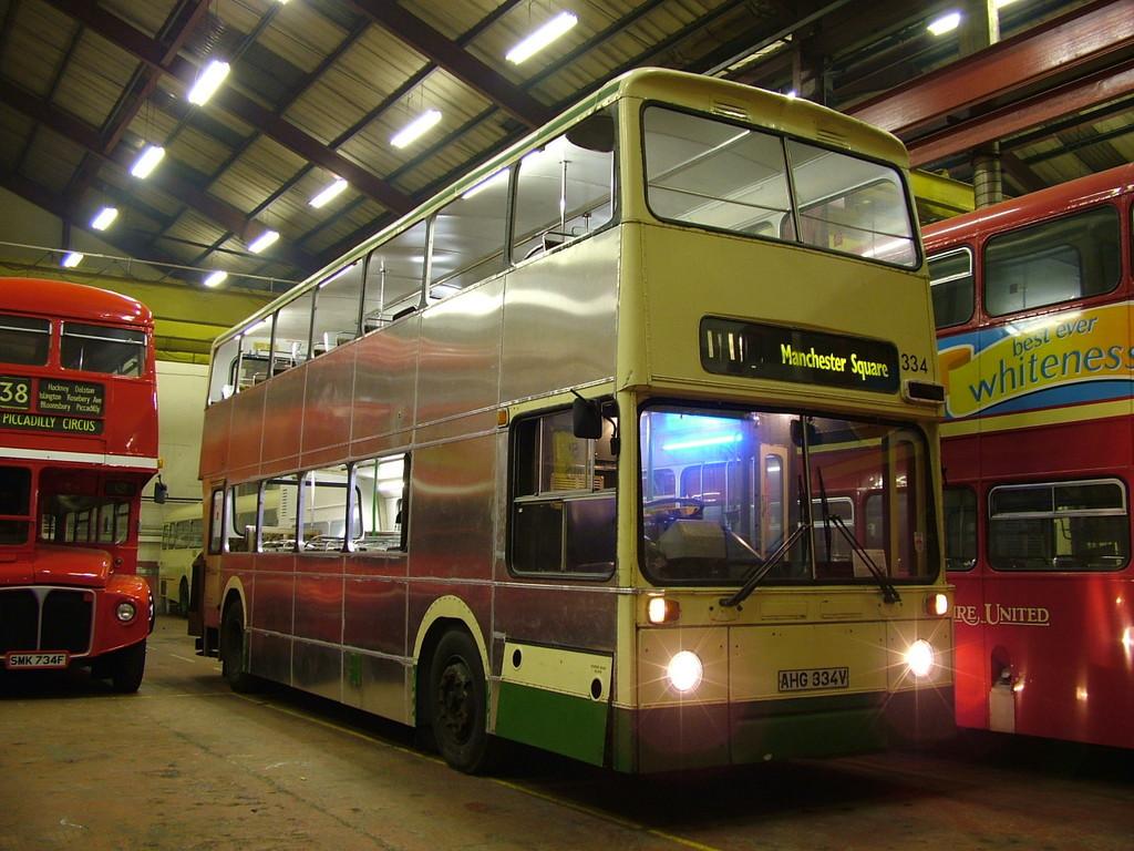 Blackpool334-3