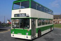 Blackpool334-4