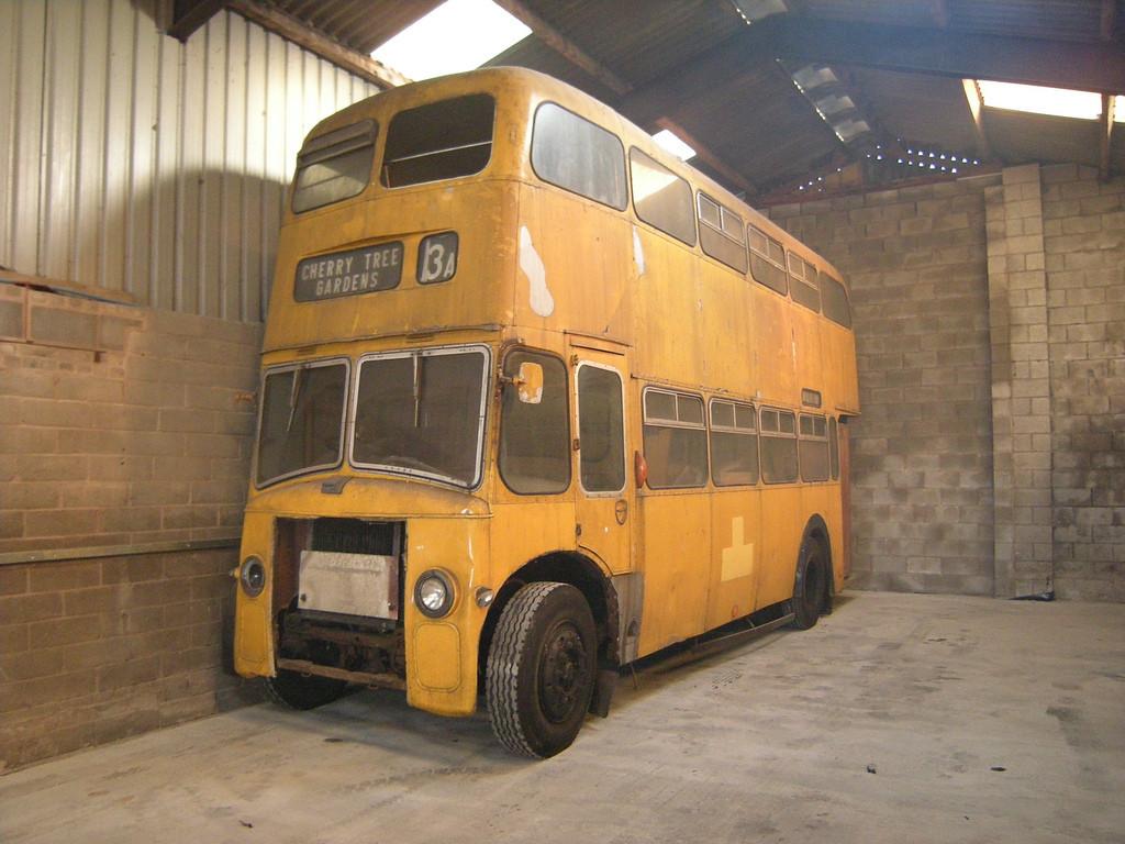 Blackpool346-2