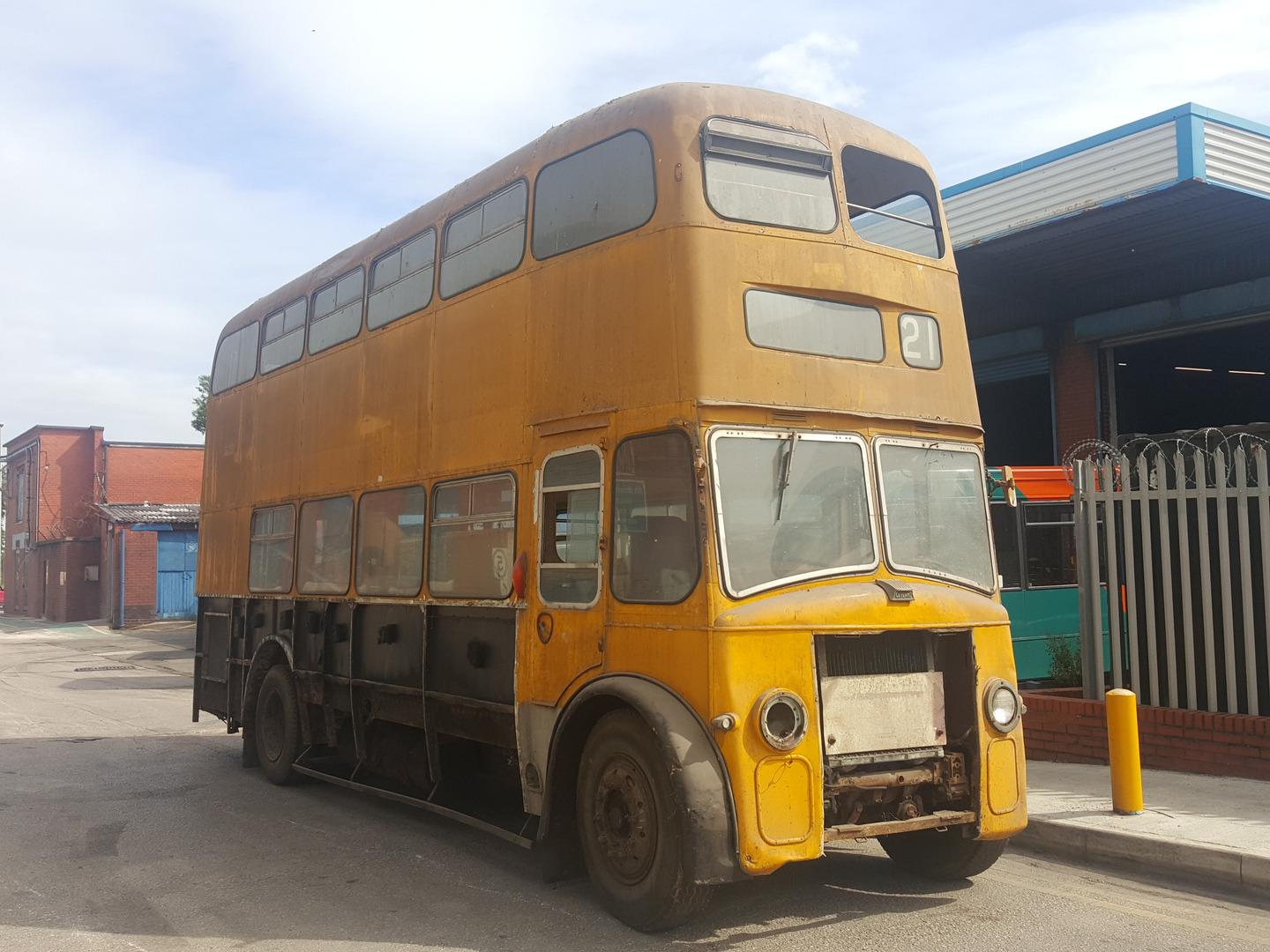 Blackpool346-3