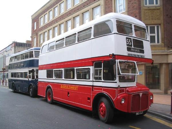 Blackpool521-4