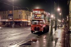 Blackpool521-1