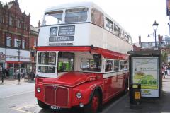 Blackpool521-2