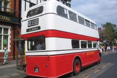 Blackpool521-3