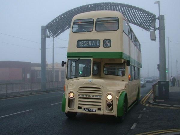 Blackpool529-11