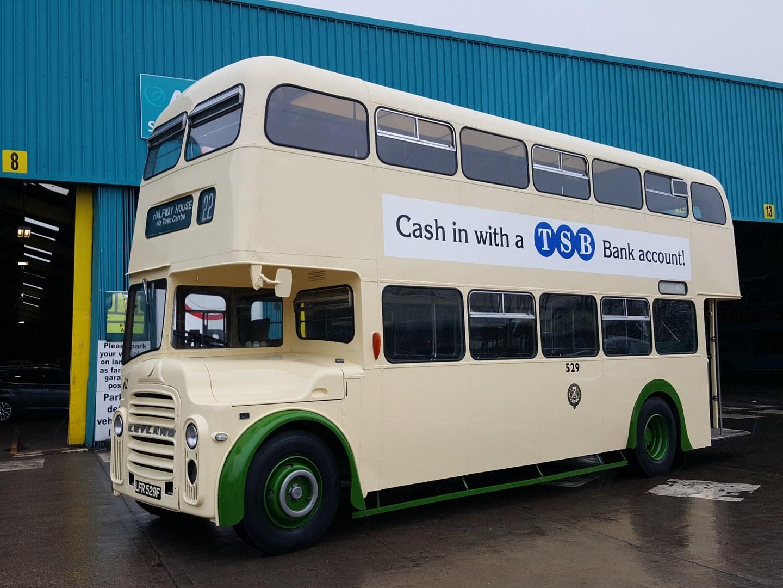 Blackpool529-2