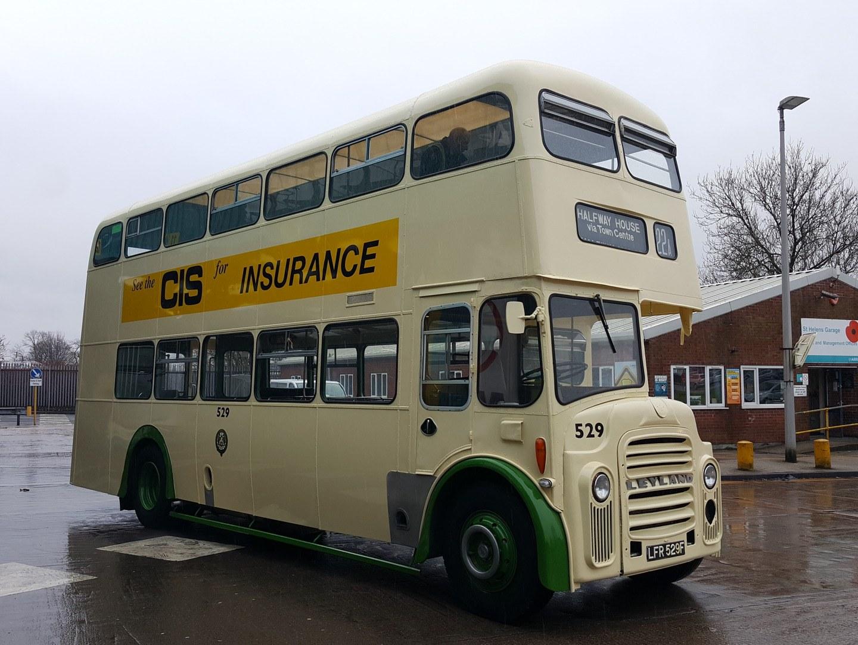 Blackpool529-3