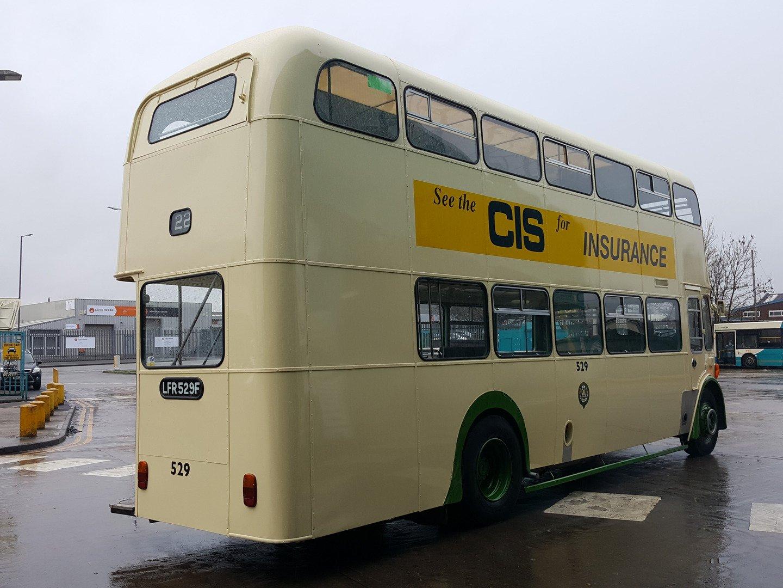 Blackpool529-4