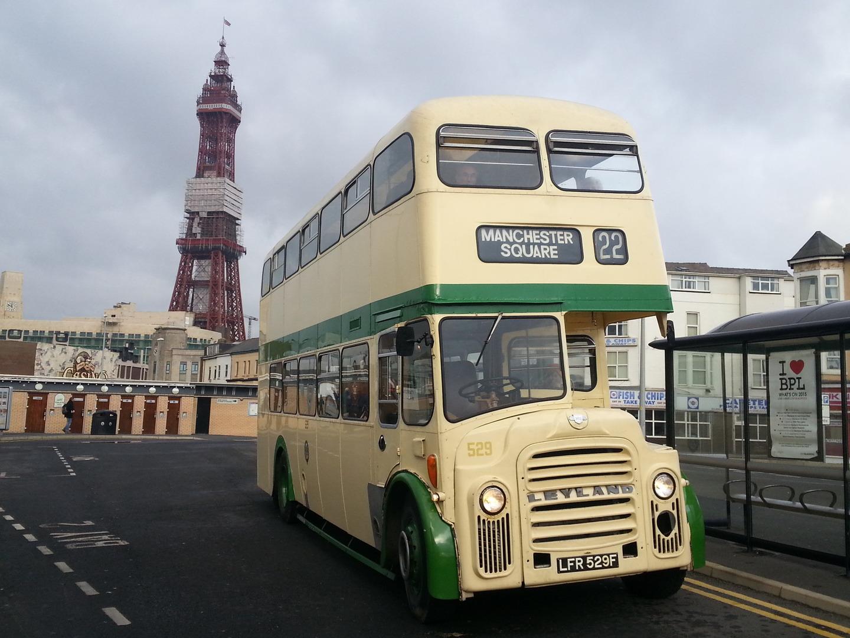 Blackpool529-5