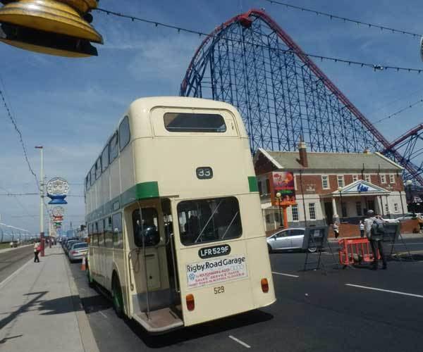 Blackpool529-6