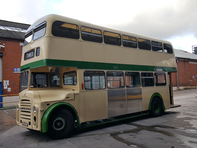 Blackpool529-7
