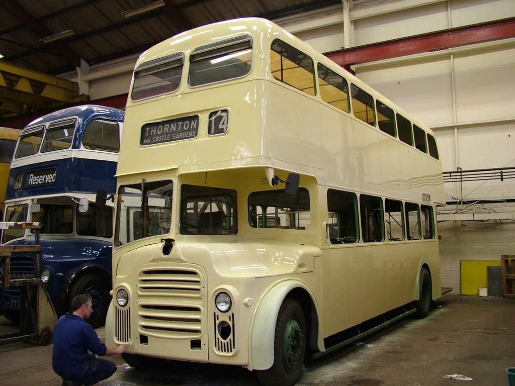 Blackpool529-8