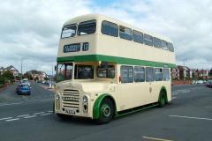 Blackpool529-10