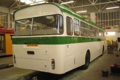 Blackpool570-3
