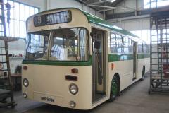 Blackpool570-4