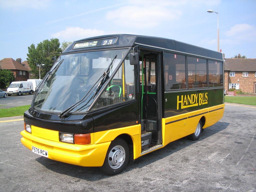 Blackpool575-1