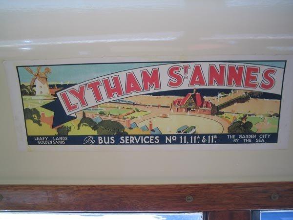 Lytham19-6