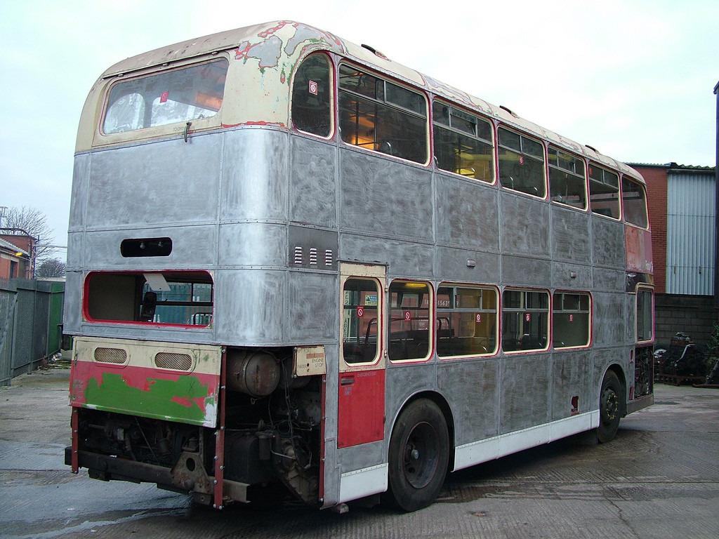 Ribble1997-2