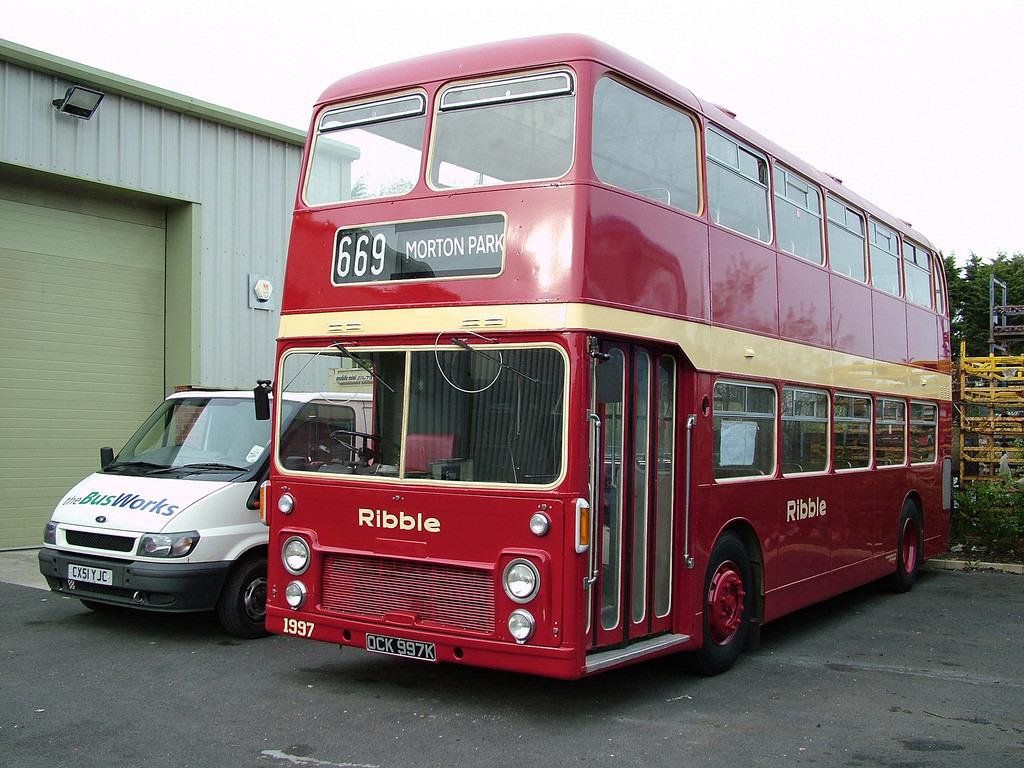 Ribble1997-3