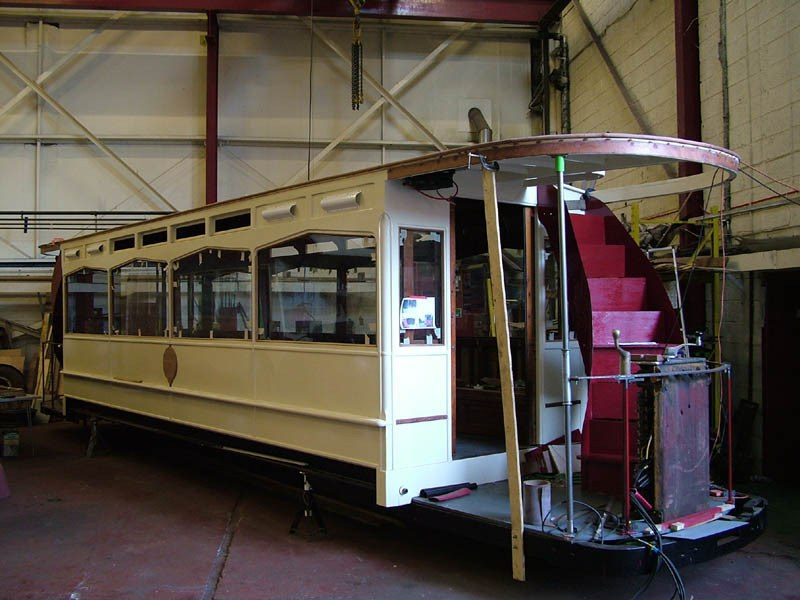 Tram143-11