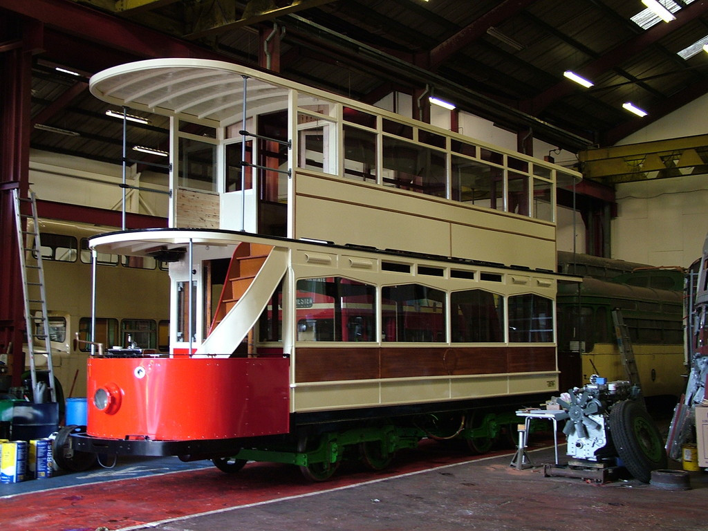 Tram143-18