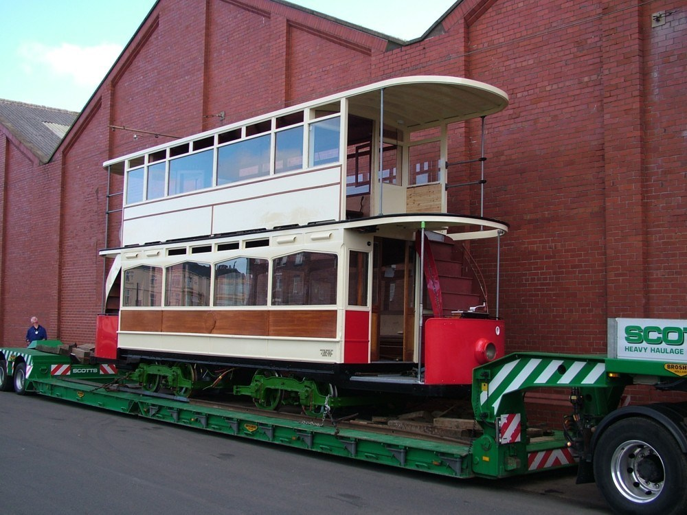 Tram143-19