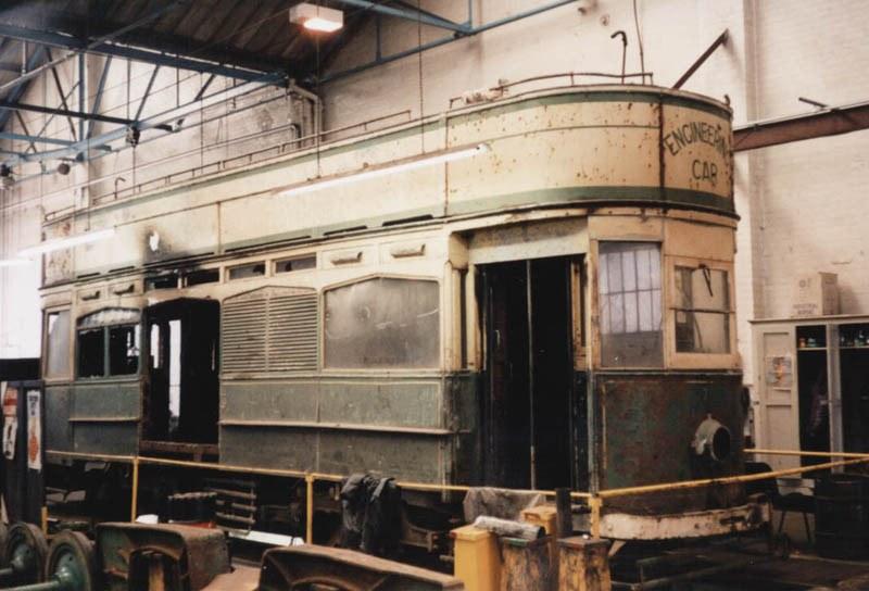 Tram143-24