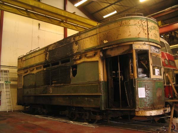 Tram143-25