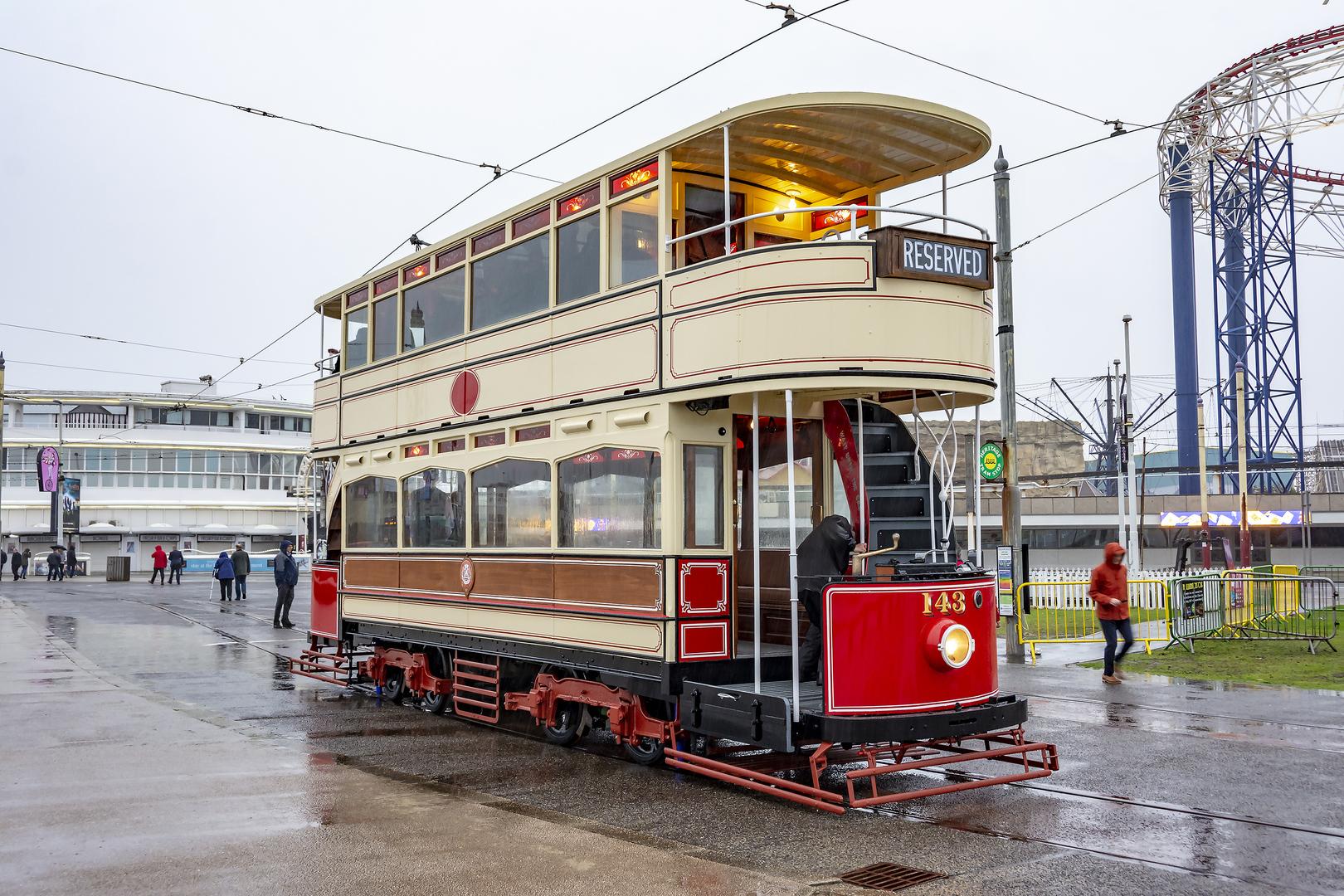 Tram143-5