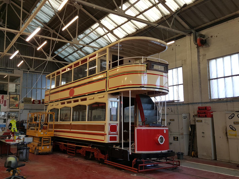 Tram143-6