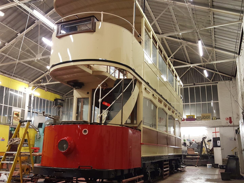 Tram143-7