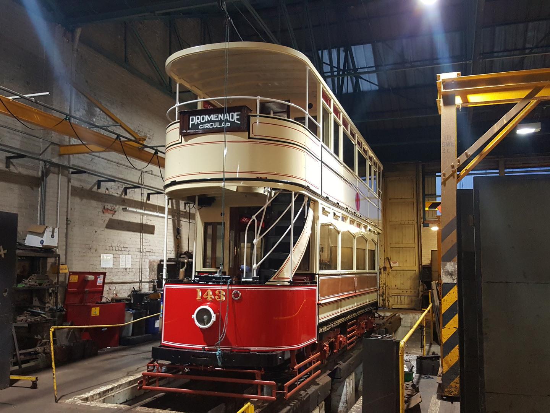 Tram143-9
