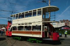 Tram143-10
