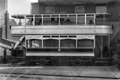Tram143-22