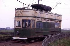 Tram143-23