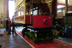 tram143-20