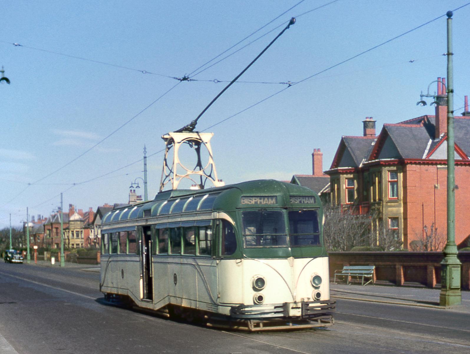 Tram279-10