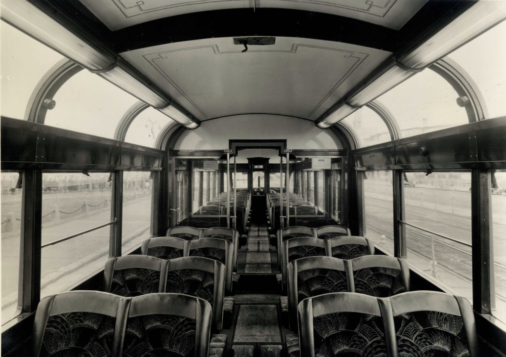 Tram279-3
