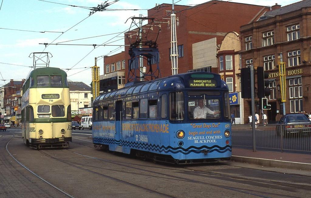 Tram279-7
